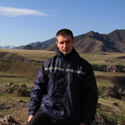 Евгений Прохоров, 24 сентября , Новокузнецк, id96699394