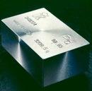 Котировка цен на металл