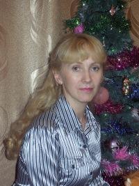 Светлана Чусовитина(журавская), 30 апреля 1965, Днепропетровск, id122850433