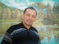 Фаниль Файзулин, 6 октября , Днепропетровск, id126558900