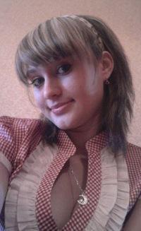 Лилия Сафельмялюкова, Саратов, id128080834