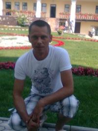 Александр Райлян, id141334020
