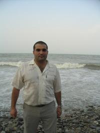 Шамиль Гасаналиев, 26 октября , Киев, id153816078