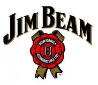 Jim Beam, 30 июня , Минск, id161583833