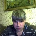 Александр Гришин, 12 января 1959, Тольятти, id169192517