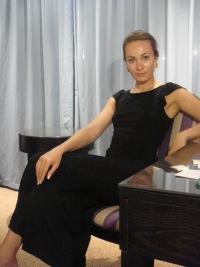 Мария Крель