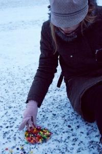 Настя Малова, 24 декабря 1996, Мензелинск, id95293857