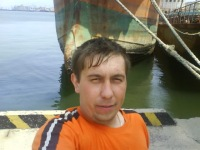 Николай Коршуневский, 10 мая , Емва, id103073818