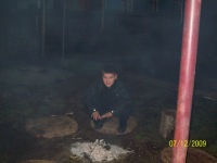 Алексей Почтарь, 30 июня 1994, Жмеринка, id105916663