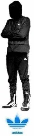 Вова Музычко, 30 января 1999, Сальск, id109395156