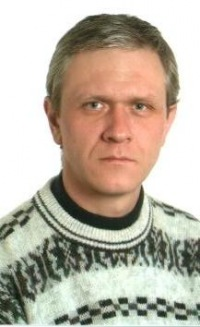 Андрей Попов, 12 июля , Винница, id120266888
