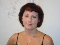 Lyubomira Bragina, 30 ноября 1996, Самара, id130265551