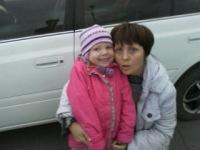 Наташа Ковалева, 31 марта 1992, Полтава, id151686571