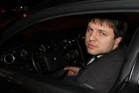 Денис Леснов