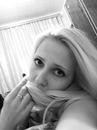 Анастасия Горюнова фото #27