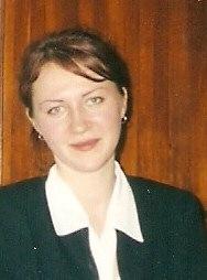 Наталья Симоненко, 14 ноября , Новосибирск, id25024643
