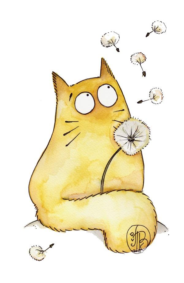 """Схемы вышивки. для этой схемы вышивки. схемы вышивки  """"кот """".  Оригинал. использовал это изображение для..."""