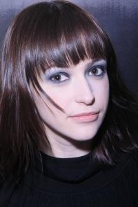 Мария Абабкова