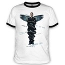 Санкт-петербурге россии armin купить футболку в недорого van buuren...