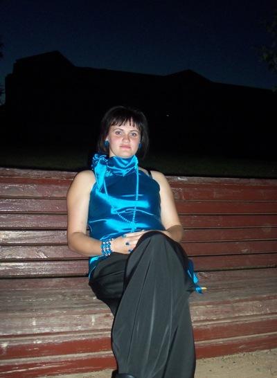 Наталья Титаренко, 23 января 1995, Санкт-Петербург, id146328150