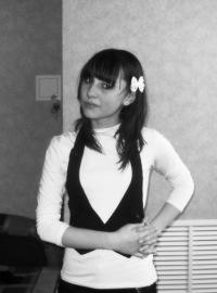 Kristina Kristina, 10 марта , Мелеуз, id117528602