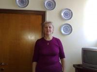 Марія Іщак, 27 мая 1998, Львов, id122229774