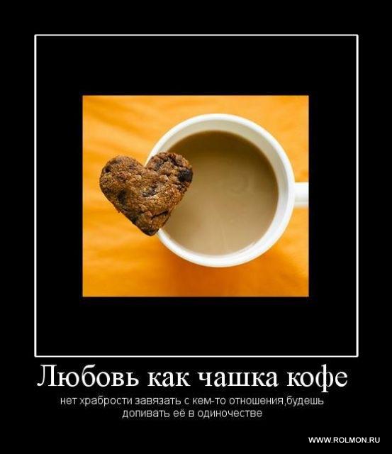 http://cs11164.vk.me/u131890704/130243883/y_3b5118cc.jpg