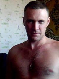 Тимур Валеев, 11 мая , Учалы, id141523825