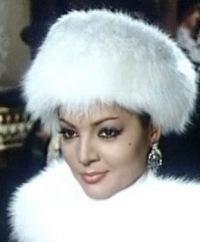 Иветта ***, 17 сентября 1985, Москва, id155416098