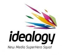 Idealogy School