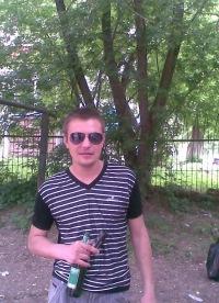 Дмитрий Моцар, Ялта, id60142101