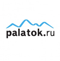 Palatok.ru Bask**Nova Tour**Norveg