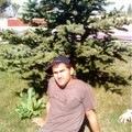 Misha Solihov, 13 сентября , Томск, id143278582