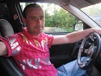 Дмитрий Чернов, 3 июля 1998, Москва, id143957399
