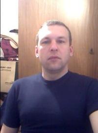 Виталий Горбань, 13 июля , Киев, id158001136