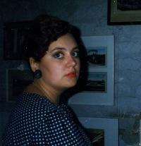Елена Когтева, 24 января 1988, Тула, id159949431