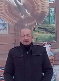 Ильгиз Исхаков, 6 марта 1976, Ялуторовск, id163901712