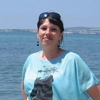 Алина Григорьева, 13 июня , Самара, id145646252
