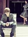 Justin Bieber, 26 февраля , Армянск, id104576827
