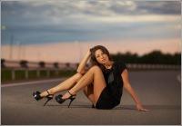 Анна Фирстова, 20 октября , Москва, id105140054