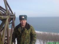 Игорь Гребенников, 3 апреля 1982, Донецк, id122172545