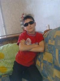 Melkon Melkonyan, 25 марта , Уфа, id123302365