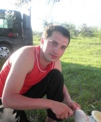 Руслан Чорнобров, 25 февраля , Винница, id35988300