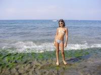 Angelinka Холина, 31 июля , Киев, id103214083