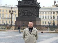 Сергей Заскрябин, 18 октября , Рязань, id118548296