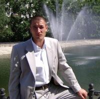 Расим Мухлиев, 25 июня 1975, Киев, id139612255