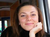 Марина Макаренко, 16 февраля 1982, Харьков, id155059487