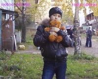 Маша Кулибаба, 6 января , Киев, id43029748