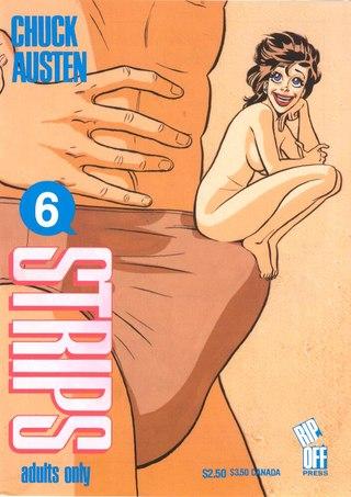 Strips 06