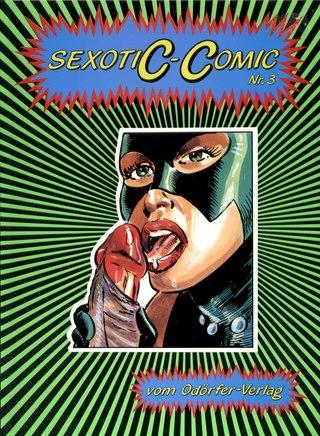 Sexotic-Comic 03